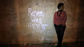 ReneeDion illuminates new sound, new life onMoonlight