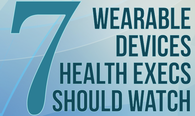 Will wearables and healthcare ever sync?